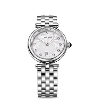 Louis Erard Romance 10800AA11.BMA23 Analog Watch for Women