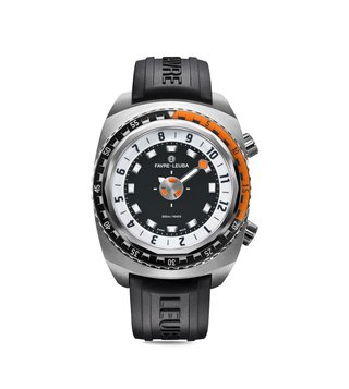 Favre Leuba 00.10101.08.13.31 Raider Analog Watch for Men