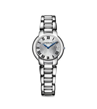 Raymond Weil Jasmine 5235-ST-01659 Analog Watch for Women