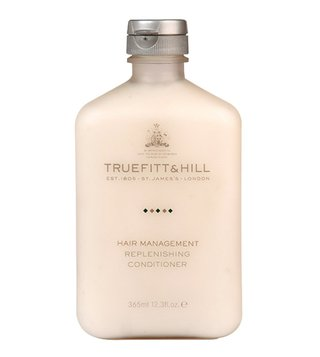 Truefitt & Hill Hair Management Replenishing Conditioner