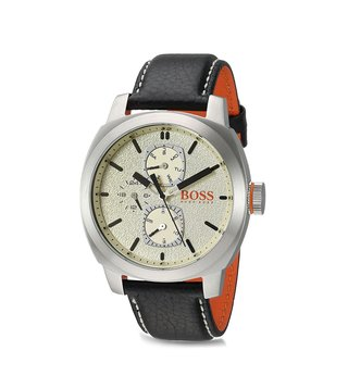 Hugo Boss 1550026 Boss Orange Analog Watch for Men