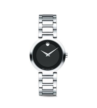 Movado 607101 Modern Classic Analog Watch for Men