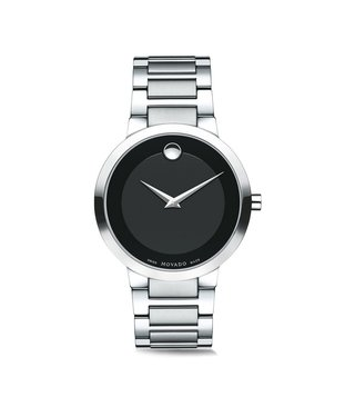 Movado 607119 Modern Classic Analog Watch for Men