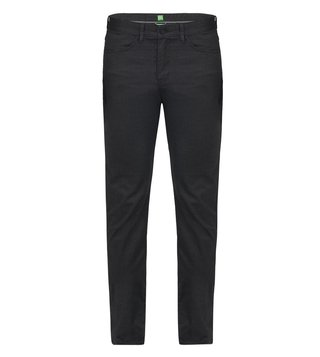 Boss Green Black Slim Fit C Delaware3 4 20 Jeans