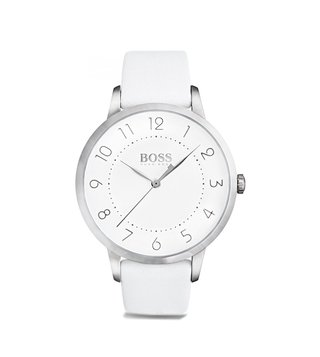 Hugo Boss Ladies Classic 1502409 Eclipse Analog Watch For Women