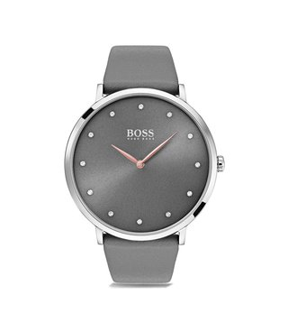 Hugo Boss Ladies Classic 1502413 Jillian Analog Watch For Women