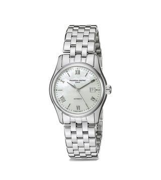 Frederique Constant Classics FC-303MPWN1B6B Analog Watch For Women