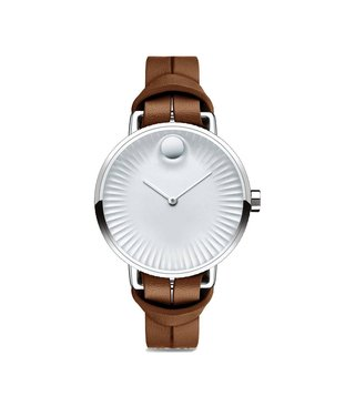 Movado Edge 3680035 Analog Watch For Women