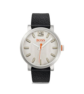 Hugo Boss Orange 1550035 Analog Watch For Men