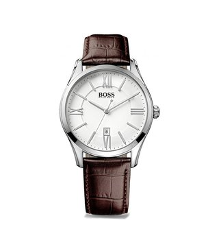 Hugo Boss Classic 1513021 Analog Watch For Men