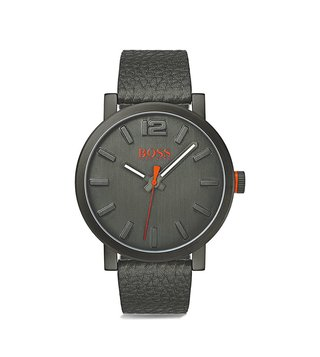 Hugo Boss Orange 1550037 Analog Watch For Men
