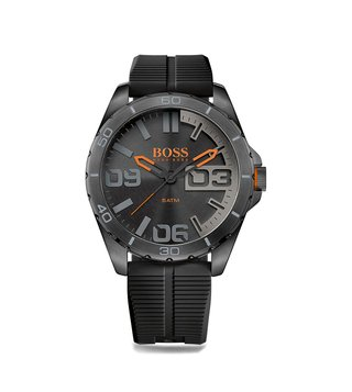 Hugo Boss Orange 1513452 Analog Watch For Men