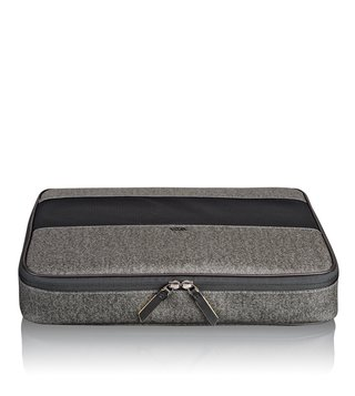 Tumi Earl Grey Travel Accessories Large Packing Cube