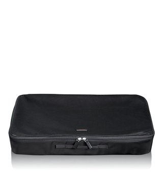 Tumi Black Travel Accessories Extra Large Packing Cube