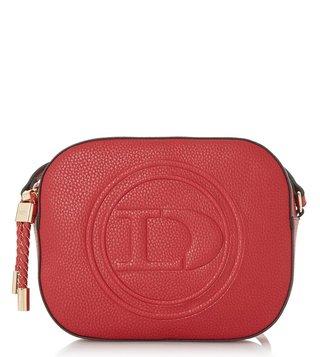 ce66c696368a Designer Handbags For Women Online In India At TATA CLiQ LUXURY