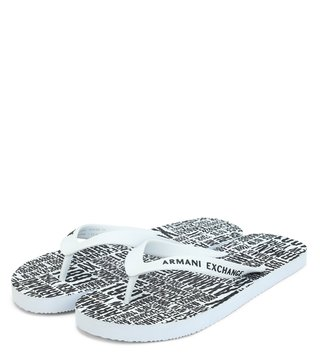 5e1f57da587 Armani Exchange Shoes For Men   Women Online At TATA CLiQ LUXURY