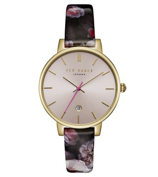 Ted Baker Kate TE15092001 Analog Watch For Women