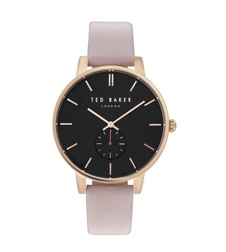 Ted Baker Olivia 10031538 Analog Watch For Women