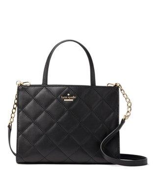 Designer Handbags For Women Online In India At TATA CLiQ LUXURY 2d2e3c26a368c
