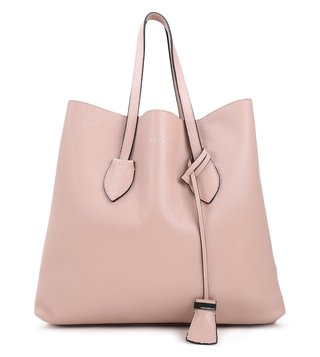 Coccinelle Pivoine Celene Large Leather Tote