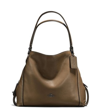 Coach Fatigue Edie 31 Cross Body Bag