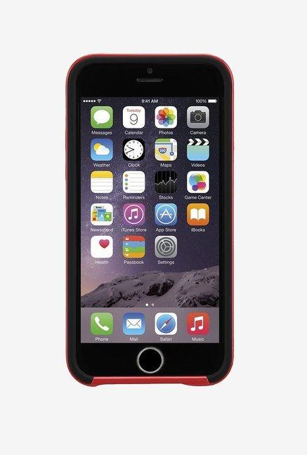 Case-Mate Slim Tough CM031469 Mobile Case Black and Red