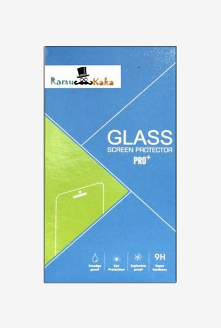 Stuffcool HTC 820 Screen Protector Clear