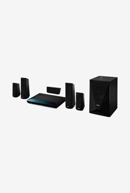 Sony BDV-E3200 5.1 Blu Ray Home Theatre System