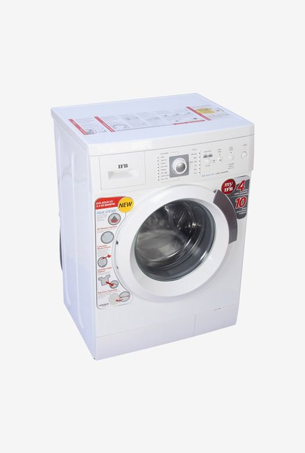 IFB 5.5Kg Fully Automatic Front Load Washing Machine (Eva Aqua VX)