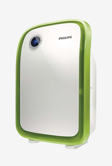 Philips AC 4025 Air Purifier White