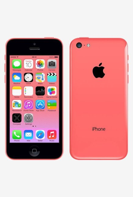 APPLE iPhone 5C A1507 32 GB Pink