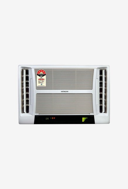 Best 2 Ton Acs Air Conditioners In India 2019