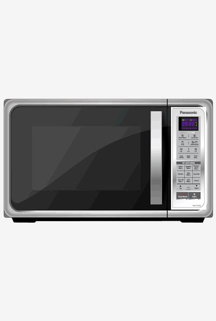 Panasonic NN-CT265MFDG 20 Litres Convection Microwave Oven
