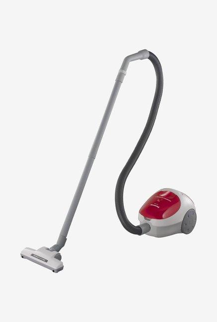 Panasonic  MC-CG303 Vacuum Cleaner Red
