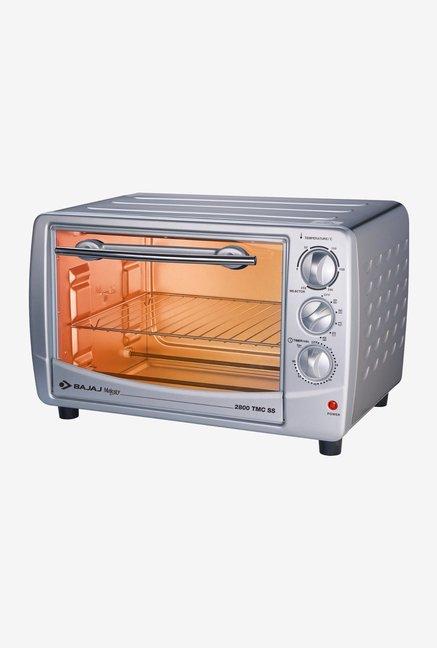 Bajaj 2800 TMCSS OTG Microwave Oven