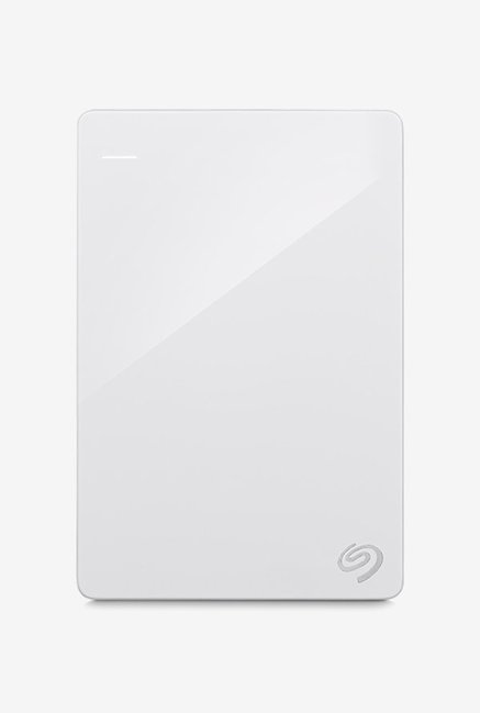 Seagate Backup Plus Slim Portable USB 3.0 2TB External Hard Disk