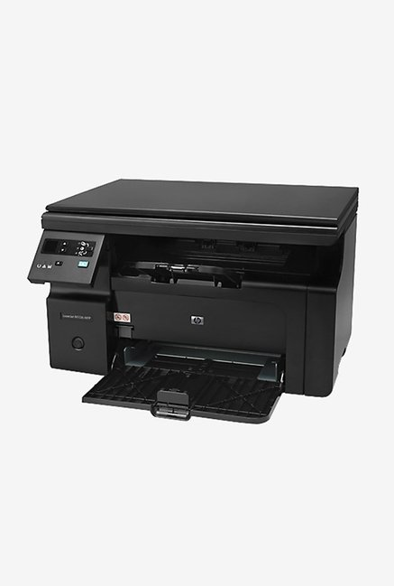 DOWNLOAD DRIVERS: HP M1136 LASERJET PRINTER