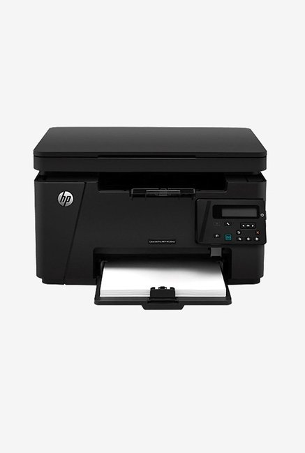 HP LJ M126NW PRINTER DESCARGAR DRIVER