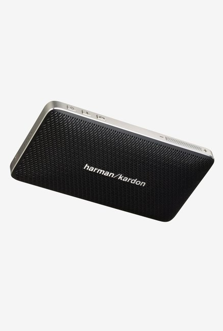 Harman Kardon Esquire Mini Bluetooth Speaker Black