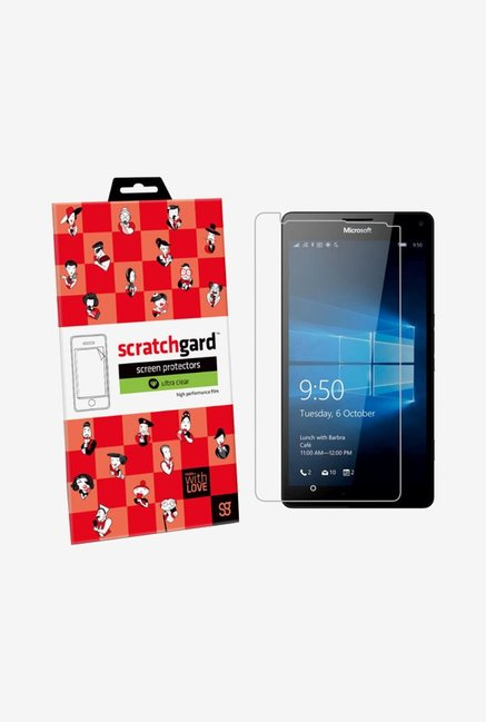 ScratchGard Microsoft 950XL Ultra Clear Screen Protector