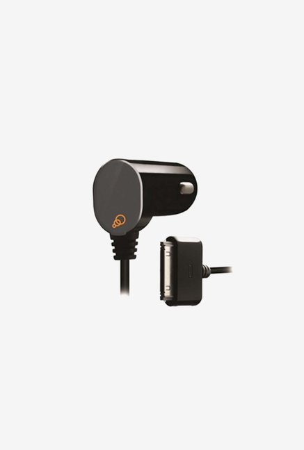 Cygnett CY0344PAAUT Car Charger Black
