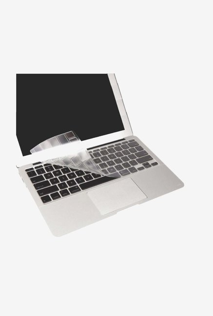 Neopack 24CLMP MacBook Pro Keyboard Guard Clear