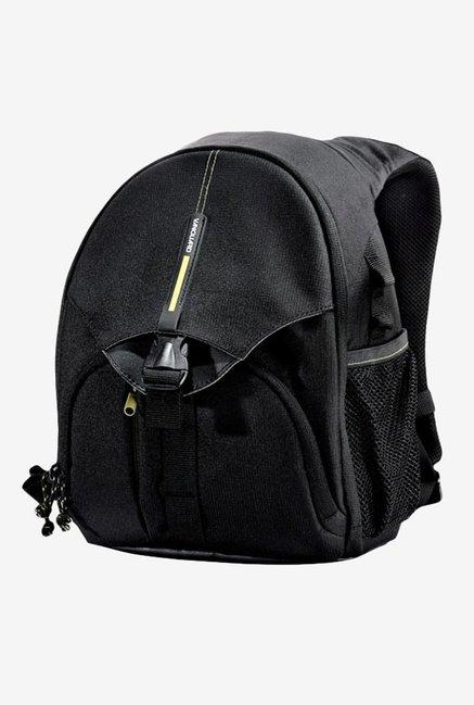 Vanguard BIIN II 50 Camera Backpack Black