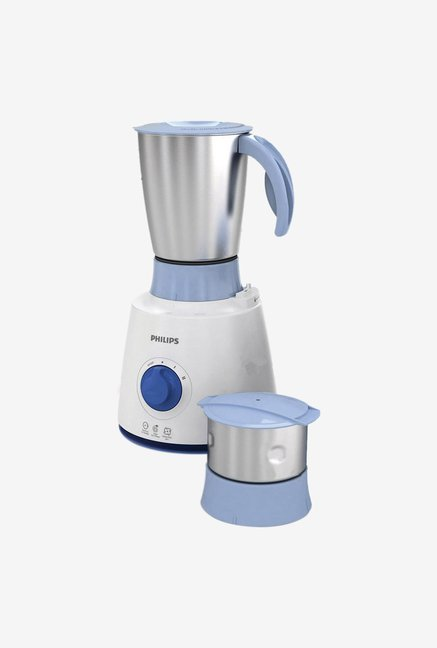 Philips HL7600 500W Mixer Grinder