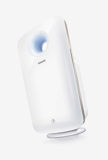 Philips AC4372/10 Air Purifier White
