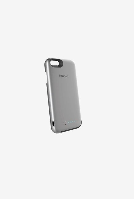 MiLi 3500 mAh HI-C35 Mobile Power Case Grey