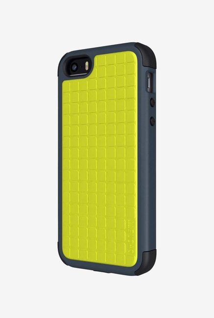 Cygnett CY1440CPWOR iPhone 5/5s Case Green