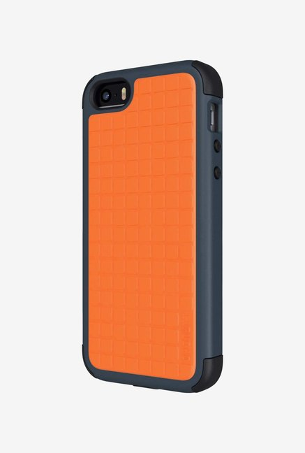 Cygnett CY1442CPWOR iPhone 5/5s Case Orange