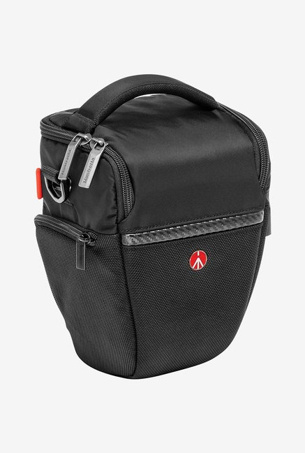 Manfrotto MB MA-H-M Holster Camera Bag Black