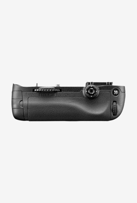 Digitek N D600 Battery Grip Black